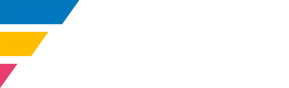 Frequency Community Forum